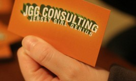 Amazing Business Card Design Ideas That Clients Wont Throw Away