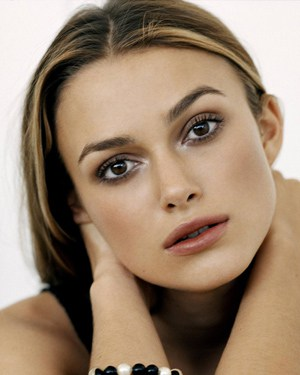 30 Celebrities Born With Awesome Names Who Don't Use Stage ... Keira Knightley Imdb