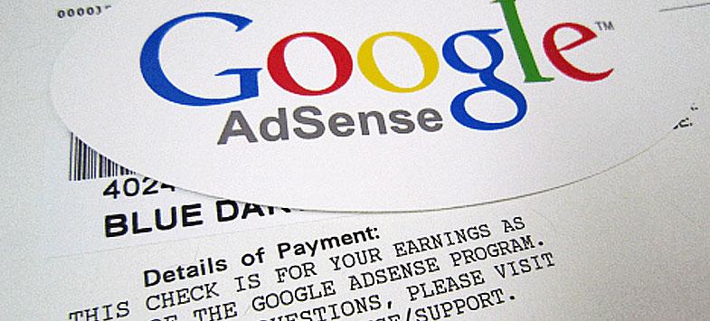 make money with google clicks