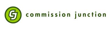 commission junction affiliate marketing