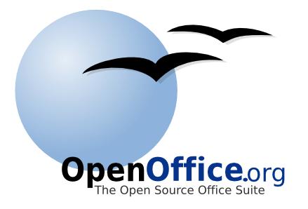 microsoft office alternative