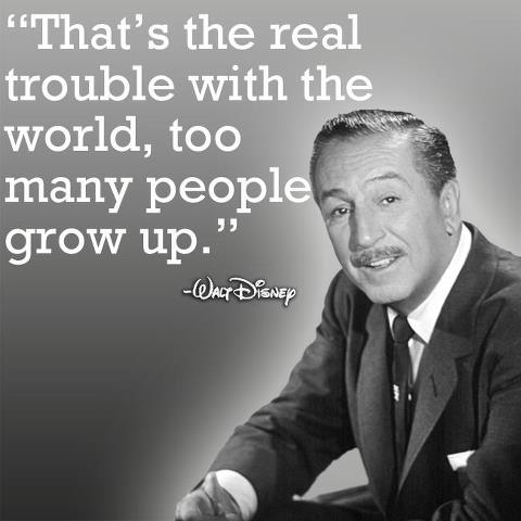 Walt Disney Quotes About Life Inspiration 32 Disney Movie Quotes Of Encouragement