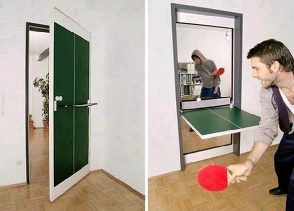 table-tennis-door