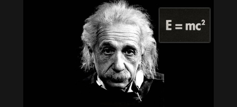 albert einstein quotes time