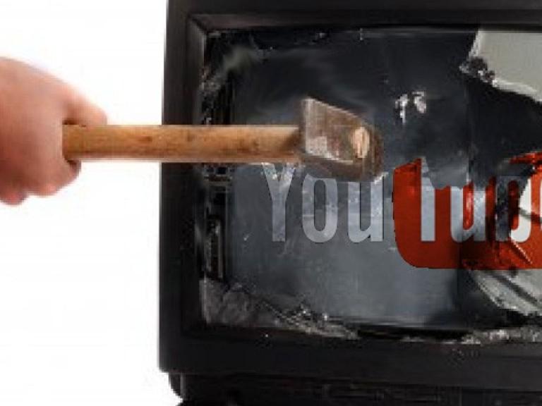 Youtube Alternative