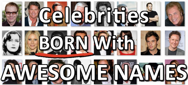 celebrity-real-names.jpg
