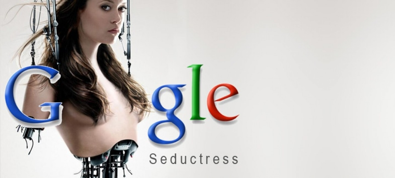 Google Seductress