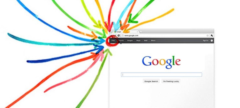 Link Building Google